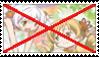 Anti Maminagi Stamp by darkfrost-star