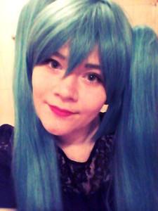 AnniNoBakax3's Profile Picture