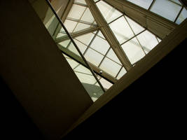 National Gallery 1 by ricosuave413