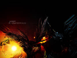 --deep-inferno-- by st3to