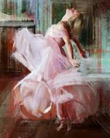 Dance by Ramonn90