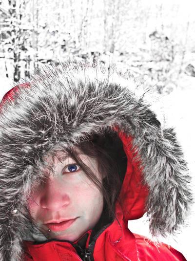 Avalancha's Profile Picture