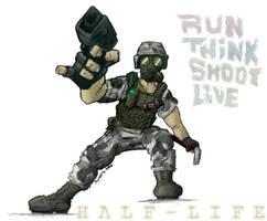-Run-Think-Shoot-Live- by Pyrosity