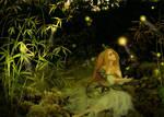 Fairytale by Jolly-Imp