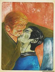 MARRIED LIFE by sakurainguyen96