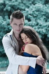 Twilight #1 by kczajkowska