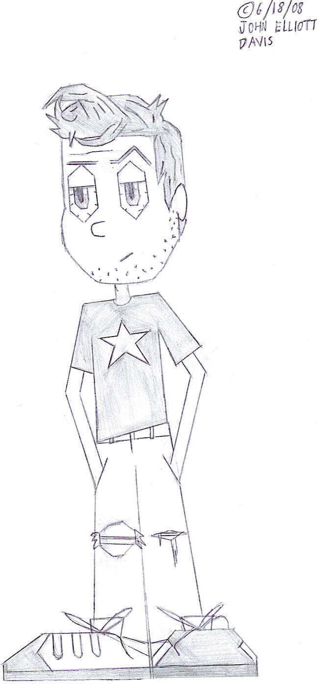 LittleGreenGamer's Profile Picture