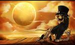 Jack Slash! w/Video! by GoPuppy