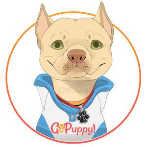 GoPuppy's Profile Picture