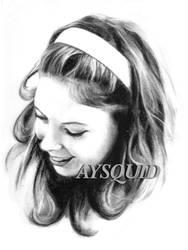 Emmie by AySquid