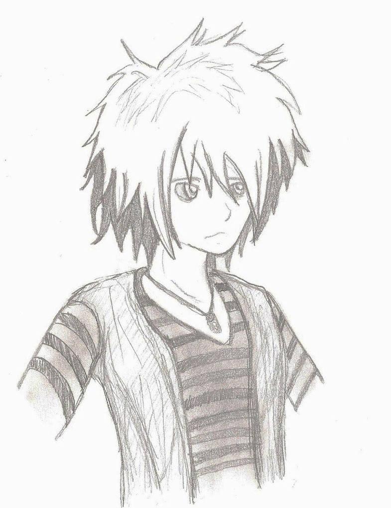 Dis by SasukeSuzuke