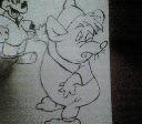 animation cartoon 5 by jazzygirrl07