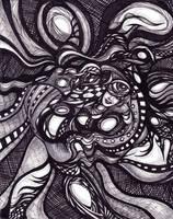 Seed of Optimism by dalifan-teresa