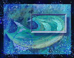 bigdesignP000649cEighth200 by JuliaWoodmanDesign