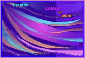 Colourofwind2 by JuliaWoodmanDesign