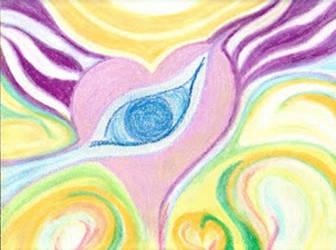 Healingthetears4btimes3 by JuliaWoodmanDesign
