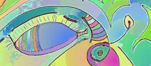 Eyemain200 by JuliaWoodmanDesign