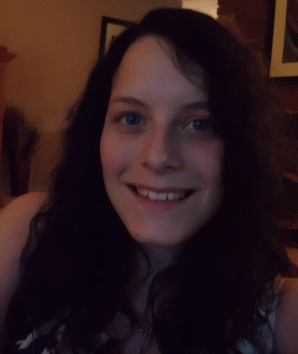 consideredCrazed's Profile Picture