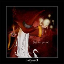 Myriath by ubes