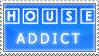 House addict by DAlexx