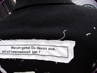 Spucki 03 by Gegenlicht