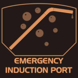 Emergency Powers by maXVolnutt