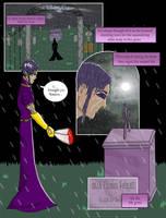 maX AD: Page 1 by maXVolnutt