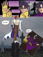 maX A.D. Page 2 by maXVolnutt