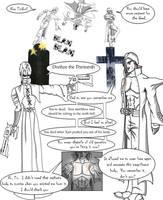 maX A.D. page 3 by maXVolnutt