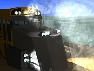 Armored bus - headlight fog 2 by Bigfoot-Ti