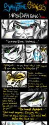 Summertime  Sadness Comic FINAL (AppleDash) by Mimy92Sonadow