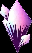 Diamond 1 by HerMajestiesCoding