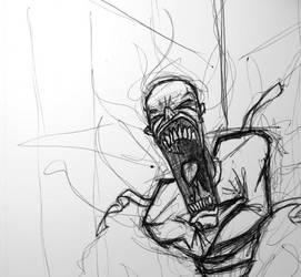 Insane by Glo0m