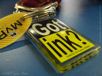 keychain? by visualize-this