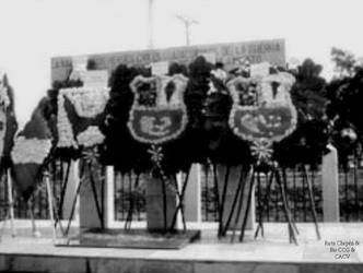1881 (7) Chepenanos se movilizan en defenza del te by Chepen-Ruta