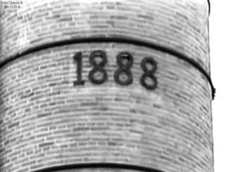 1881 (2) 1888 Hacienda Lurifico entra oficialmente by Chepen-Ruta