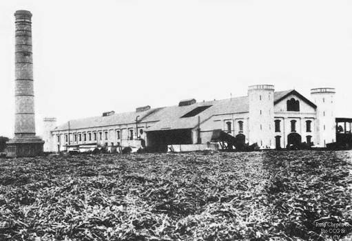1881 (1) Hacienda Lurifico by Chepen-Ruta