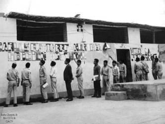 1968 (6) 1968-69 GUE CGN Local del Parque Infantil by Chepen-Ruta