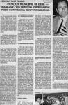 1991 (9) Cristian Diaz Prado como se debe manejar  by Chepen-Ruta