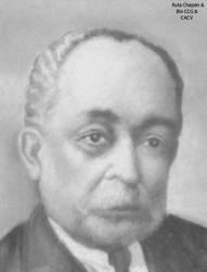 1885 (2) 1898-1902 Ezequiel Gonzales Caceda by Chepen-Ruta