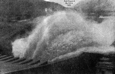 1993 (12) Gallito Ciego agua de riego para el vall by Chepen-Ruta