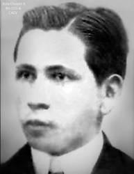 1885 (4a) 1922-25 1927-30 Gilberto Ugas Razuri by Chepen-Ruta