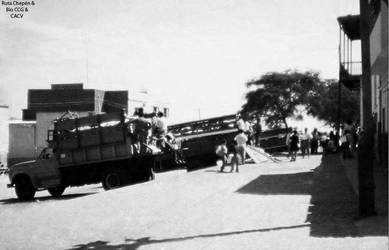 1947 (11) 1961-69 Av Gonzales Caceda se veia reple by Chepen-Ruta