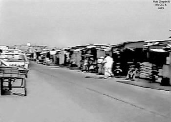 1947 (24) 1989 Av Gonzales Caceda previo al desalo by Chepen-Ruta