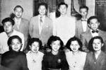 1954 (5) 1954-10-10 Primera junta Directiva Cheng  by Chepen-Ruta