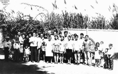 1940 (7) 1940-50 Hacienda Buenos Aires by Chepen-Ruta