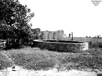 1940 (9a) 1970-80 Agua Potable instalacion previo  by Chepen-Ruta