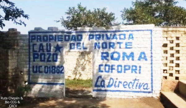 2018-06-27 (1) Pozo Roma by Chepen-Ruta