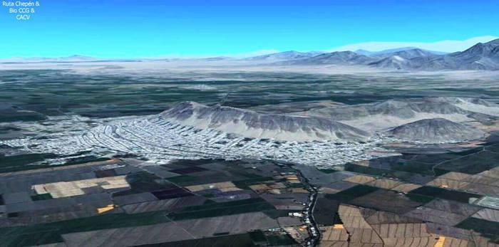 4a1 2015-02-23 Cerro Chepen Panoramico by Chepen-Ruta