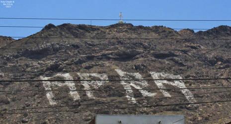 4b1 Cerro Chepen 2000-10 by Chepen-Ruta
